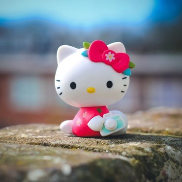 Sanrio Beauty, Fashion, & Lifestyle Collabs You Need To Check Out