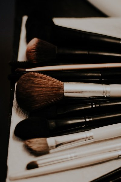 Japanese makeup brushes are one of the best beauty tools in the world.