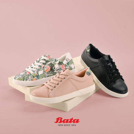 Bata Red Label