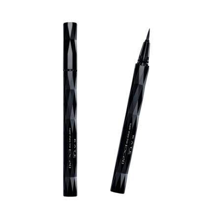 August 2019 Beauty Launches - Kate Tokyo Super Sharp Liner EX 2.0