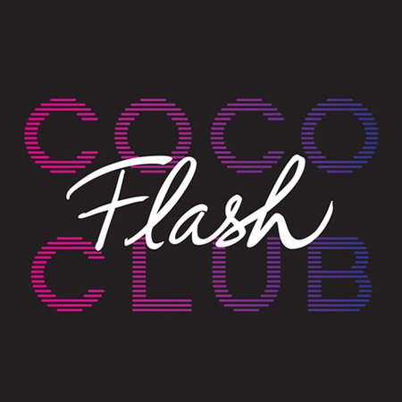 CHANEL Coco Flash Club is coming to Singapore