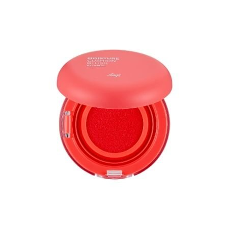 THEFACESHOP fmgt Hydro Cushion Blusher