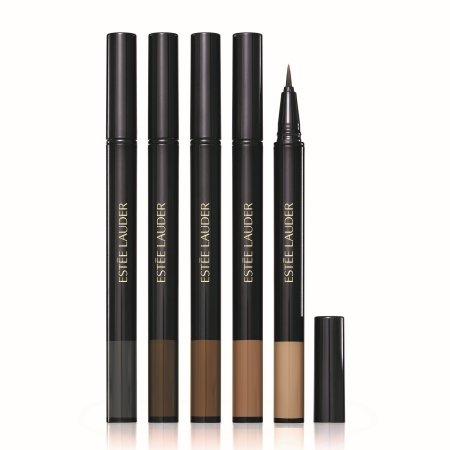 estee lauder featherlight brow enhancer