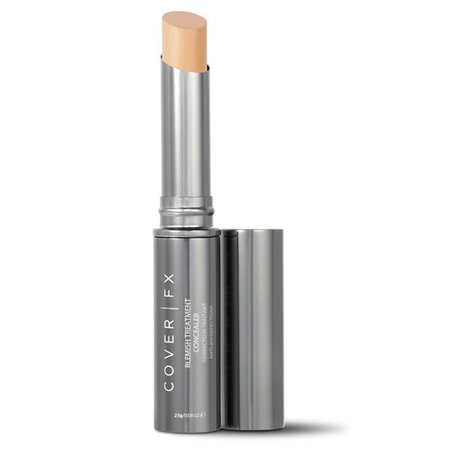 8 Makeup Products That Actually Give