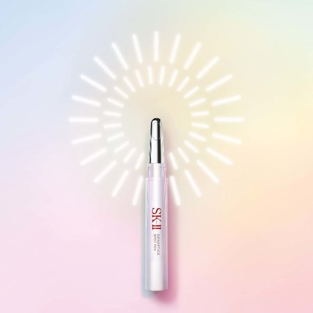 The SK-II GenOptics Spot Pen promises to ward off dark spots