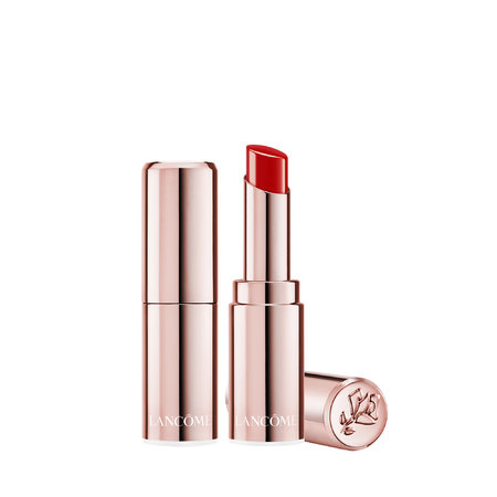 Lancome  157 Mademoiselle Stands Out Lipstick