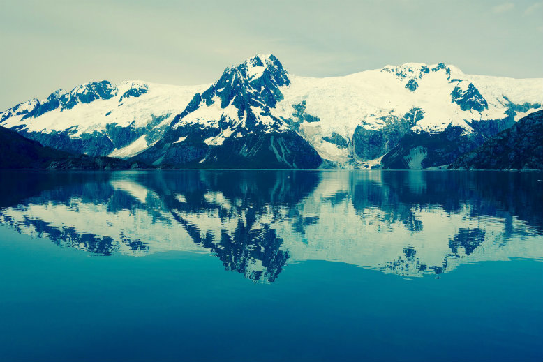 Explore Alaska through virtual tours hosted by Google Arts and Cultre