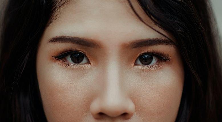 Fake Eyelashes Japan