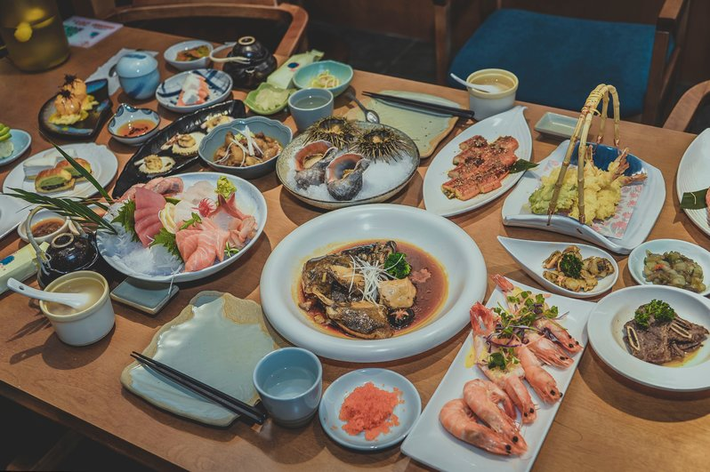 Dining Etiquette To Keep In Mind When Visiting These Asian Countries - Japan