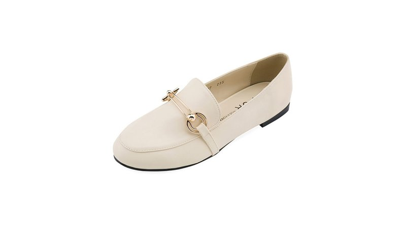 Spur shoes loafers