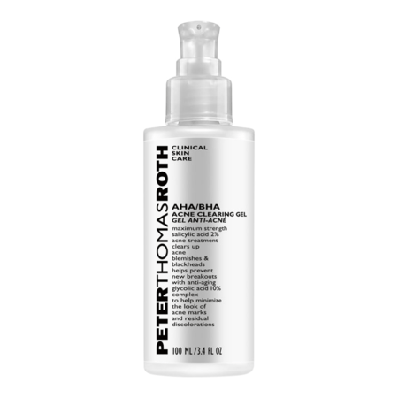 Peter Thomas Roth Clearing Gel