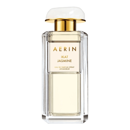 A product photo of the Aerin Ikat Jasmine Eau de Parfum