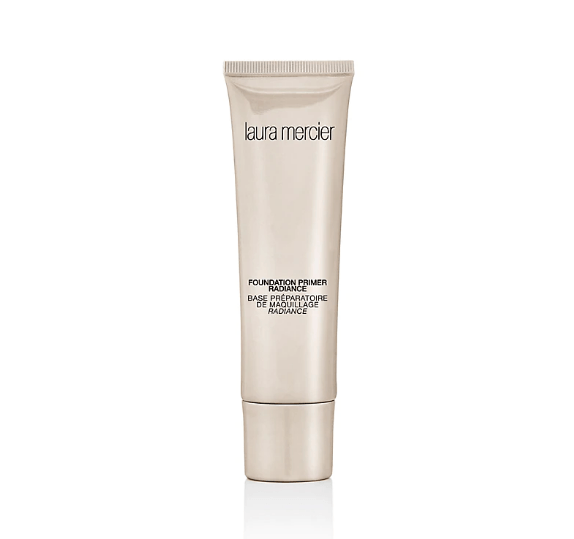 Primers For Asian Skin - Laura Mercier