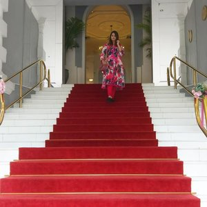 There is no elevator to success, you have to take the stairs  #youtuber #beautyblogger #indianyoutuber #beautyvlogger #singaporebeautyblog #singaporebeautyblogger #clozette #theleiav #indianbeautyblogger #indianblogger #fashionblogger #mummyblogger