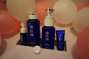 http://leonalim.com/blog/index.php/2016/02/26/kose-sekkisei-trial-kit-review-x-butterfly-project-malaysia/