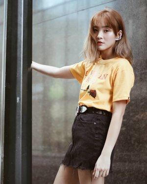 ❤ 📸 @cylangkayphotography @clozetteco #clozette #clozetteco #ootd #fashion #blog #blogger #momootd #outfit